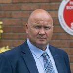 Denis Hynes