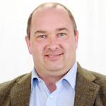 Trevor  Ó Clochartaigh