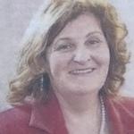 Anna Kavanagh