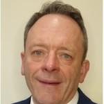 Sean O'Leary
