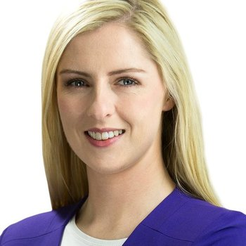 Lisa Chambers