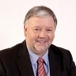 Noel Coonan