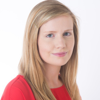 Claire Kerrane