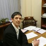 Thomas  Kiely