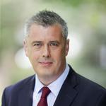 Colm Keaveney