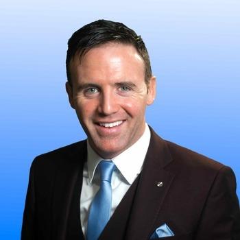 Tom Neville