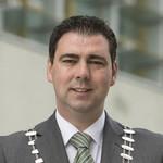 John Paul O'Shea