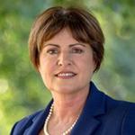 Ann Phelan