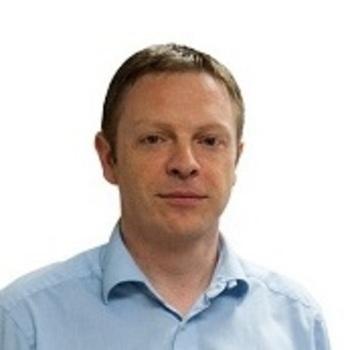 Eddie Conroy