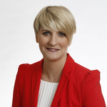 Averil Power