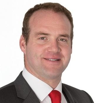 Emmett J.  O'Brien