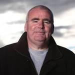 Gareth Weldon