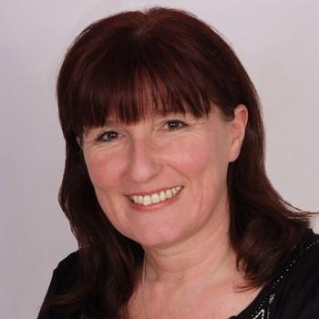 Margaret Sheehan