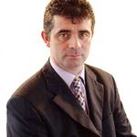 Richard O'Donoghue