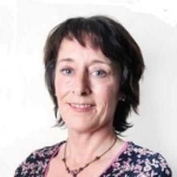 Lorraine Hennessy
