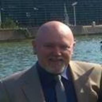 Gerry Molloy