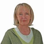 Miriam Hennesy