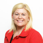 Denise  Mitchell