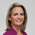 Lorraine Higgins