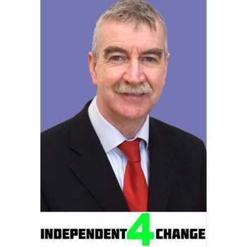 Declan Bree