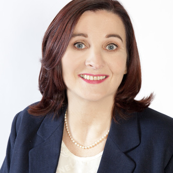 Teresa Ryan-Feehan
