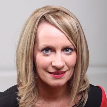 Niamh Smyth