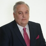 Frank McBrearty Jnr