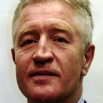 Frank O'Gorman