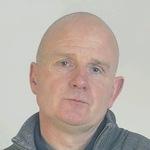 Damien O'Neill