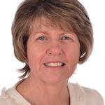 Theresa Heaney