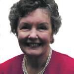 Nora Bennis