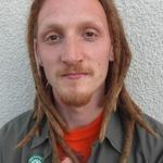 Stephen Davis-Barker